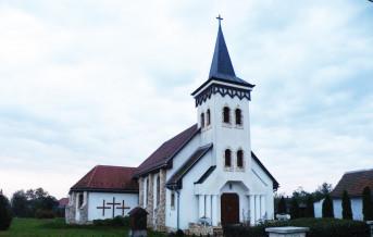 Kirandulastervezo-Vamosujfalu-Kattolikus-templom.jpg