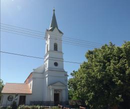 Kirandulastervezo-Vamosujfalu-Reformatus-templom.jpg