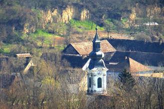 Kirandulastervezo-Varsad-Evangelikus-templom.jpg