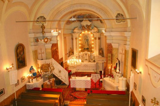Kirandulastervezo-Vatta-Katolikus-templom-1.jpg