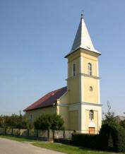 Kirandulastervezo-Vatta-Reformatus-templom-1.jpg