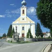 Kirandulastervezo-Vemend-Katolikus-templom.jpg