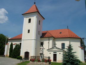 Kirandulastervezo-Visonta-Katolikus-templom.jpg
