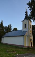 Kirandulastervezo-Viszlo-Gorogkatolikus-templom.jpg