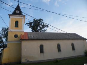 Kirandulastervezo-Visznek-Katolikus-templom.jpg