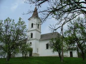 Kirandulastervezo-Zadorfalva-Reformatus-templom.jpg