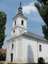 Kirandulastervezo-Zagyvaszanto-Katolikus-templom.jpg