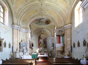 Kirandulastervezo-Zarank-Katolikus-templom.jpg