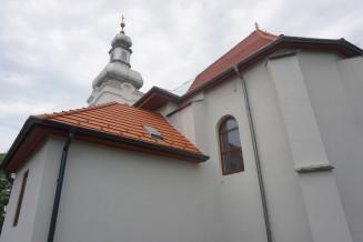 Kirandulastervezo-Zemplenagard-GorogKatolikus-templom.jpg