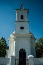 Kirandulastervezo-Zselickisfalud-Reformatus-templom.jpg