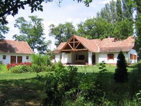 Kirandulastervezo-Zsombo-Jegenyes-Birtok.jpg