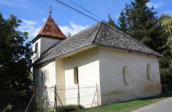 Kirandulastervezo-Zsujta-Reformatus-templom.jpg