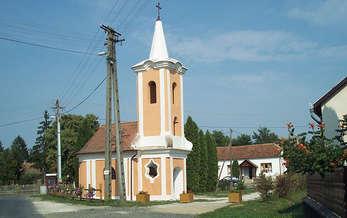 Kirandulastervezo_Zalaboldogfa_Kisboldogasszony_templom.jpg