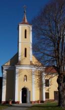 Kirandulastervezo_Zalacsany_Katolikus_templom-1.jpg
