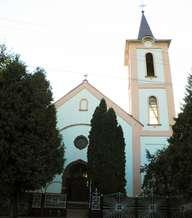 Kirandulastervezo_Zalaszentlaszlo_Katolikus_templom.jpg