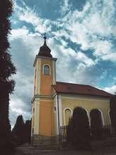 Kirandulastervezo_Zalaszentlorinc_Katolikus_templom.jpg