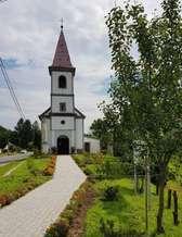 Kirandulastervezo_Zalaszentmarton_Katolikus_templom.jpg