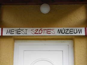 Kirandulastervezo_Zalaszombatfa_Hetesi_Szottes_Muzeum.jpg