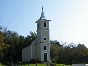 Kirandulastervezo_Zalaujlak_Katolikus_templom.jpg