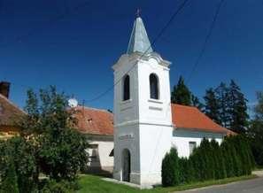 Kirandulastervezo_Zsedeny_Evangelikus_templom.jpg