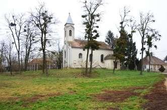 Kirandulastervezo_Zsedeny_Katolikus_templom.jpg