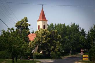 Kirandulastervezo_Zsira_Szent_Jozsef_templom.jpg
