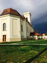Kismarja-Reformatus-templom.jpg