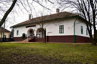 Kisujszallas-Neprajzi-Kiallitas-1.jpg