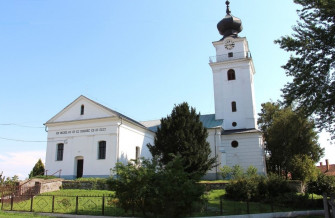 Konyar-Reformatus-templom.jpg