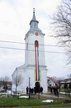 Korosszegapati-Reformatus-templom.jpg