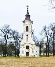 Lovasbereny_Kapolna.jpg