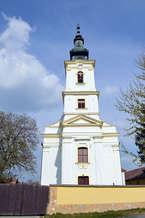 Lovasbereny_Reformatus_templom.jpg