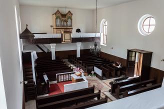 Merk-Reformatus-templom.jpg