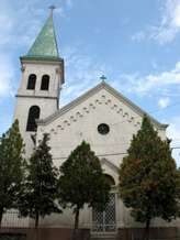Nograd_Evangelikus_templom.jpg