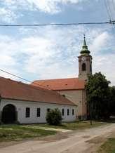 Nograd_katolikus_templom.jpg