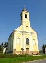 Nova_Katolikus_templom.jpg