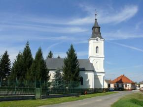 Panyola-Reformatus-templom.jpg