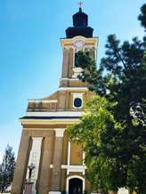 Rackeve_Katolikus_templom_1.JPEG