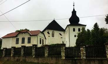 Rudabanya-Reformatus-templom.JPG