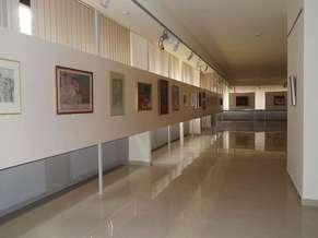 Salgotarjan_Dornyay_Bela_Muzeum_.jpg