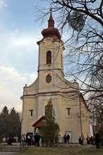 Sarospatak_Gorog_Katolikus_templom.JPG