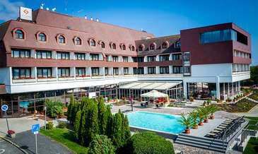 Sopron_Hotel_Sopron_1.jpg