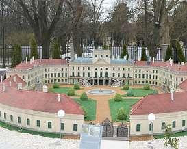 Sopron_Makettpark_1.jpg