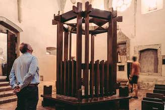Sopron_Ozsinagoga_1.jpg