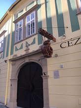 Sopron_Soproni_Horvath_Jozsef_Muzeum_1.jpg