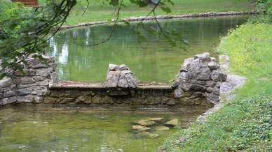 Tata_Angolpark_3.jpg