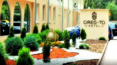 Tata_Oreg_to_hotel_1.jpg