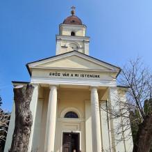 Tiszafoldvar-Evangelikus-templom.jpg