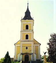 Tiszamogyoros-Reformatus-templom.jpg