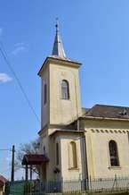 Vackisujfalu_Evangelikus_templom.jpg